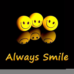 Always Smile Images Image