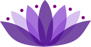 Lotus Flower Clip Art  Royalty Free  GoGraph