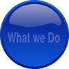 Nad What We Do Clip Art