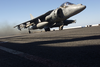 Av-8b  Harrier  Image