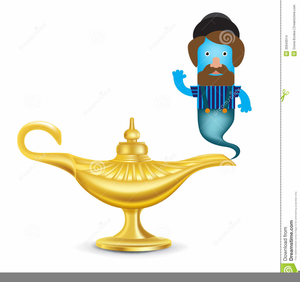 Free Genie Cliparts, Download Free Clip Art, Free Clip Art on Clipart  Library