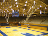 Cameron Indoor Stadium Court In By Greenstrat Fuzzy Via Wikipedia Commons Image