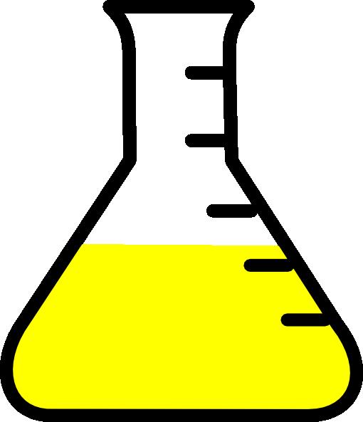 beaker clip art at clker com vector clip art online line clip art borders line clip art microsoft