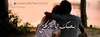 Itm Cute Love Couple Facebook Cover Photos Image