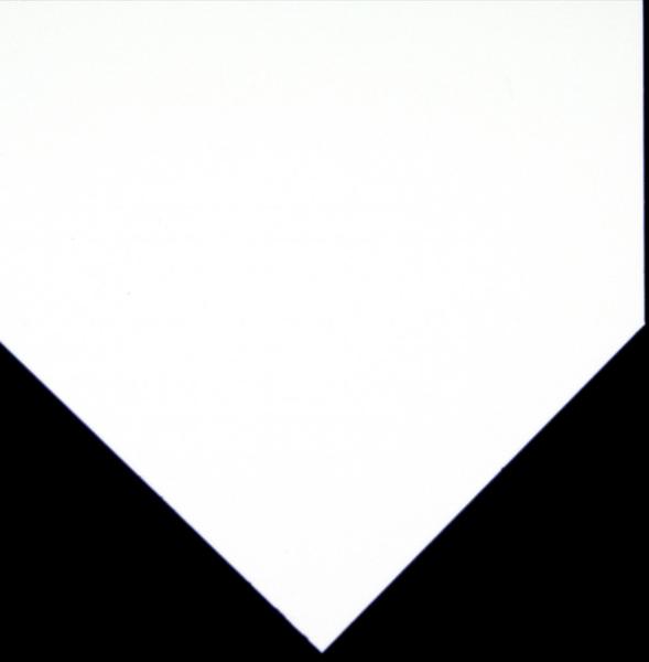 home plate free images at clker com vector clip art online rh clker com  sliding into home plate clip art