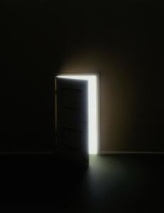 Door Opening Free Images At Clker Com Vector Clip Art