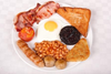 Full English Breakfast Comp Image