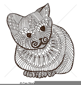 Royalty Free Clipart For Embroidery Image