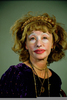 Cindy Sherman Art Image