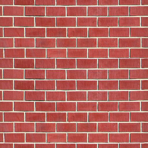 red bricks free images at clker com vector clip art paint clipart with transparent background paint clip art free