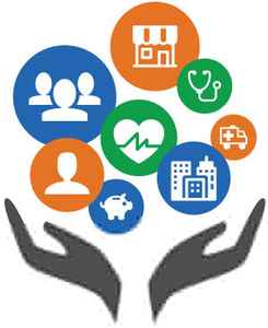 Medical Benefits Clipart | Free Images at Clker.com - vector clip art  online, royalty free & public domain