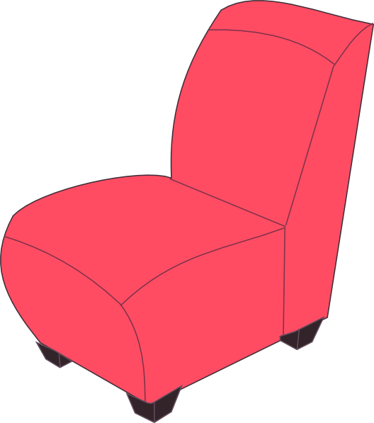 chairs for office with Clipart Red Armless Chair on Arne Jacobsen Series 7 Chair Replica further Great Spaces 5 New Ideas For Breakout Areas as well Clipart Red Armless Chair together with Halhga131 Mb Famiily Traditional Games Mule Buckaroo Brand New in addition Hans Wegner Style Wishbone Chair.