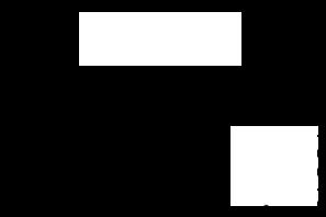 Black Frame Invitation Clip Art at Clker.com - vector clip ...