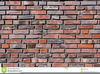 Block Paving Clipart Image