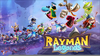 Rayman Legends Pictures Image
