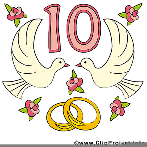Clipart Anniversaire clipart anniversaire ans gratuit | free images at clker - vector