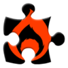Ember Icon Image
