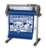 Clipart For Vinyl Cutter Image