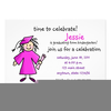 Kindergarten Graduation Sayings Image