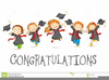 Free Graduation Clipart For Teachers Image