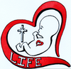 Pro Life Clipart Free Image