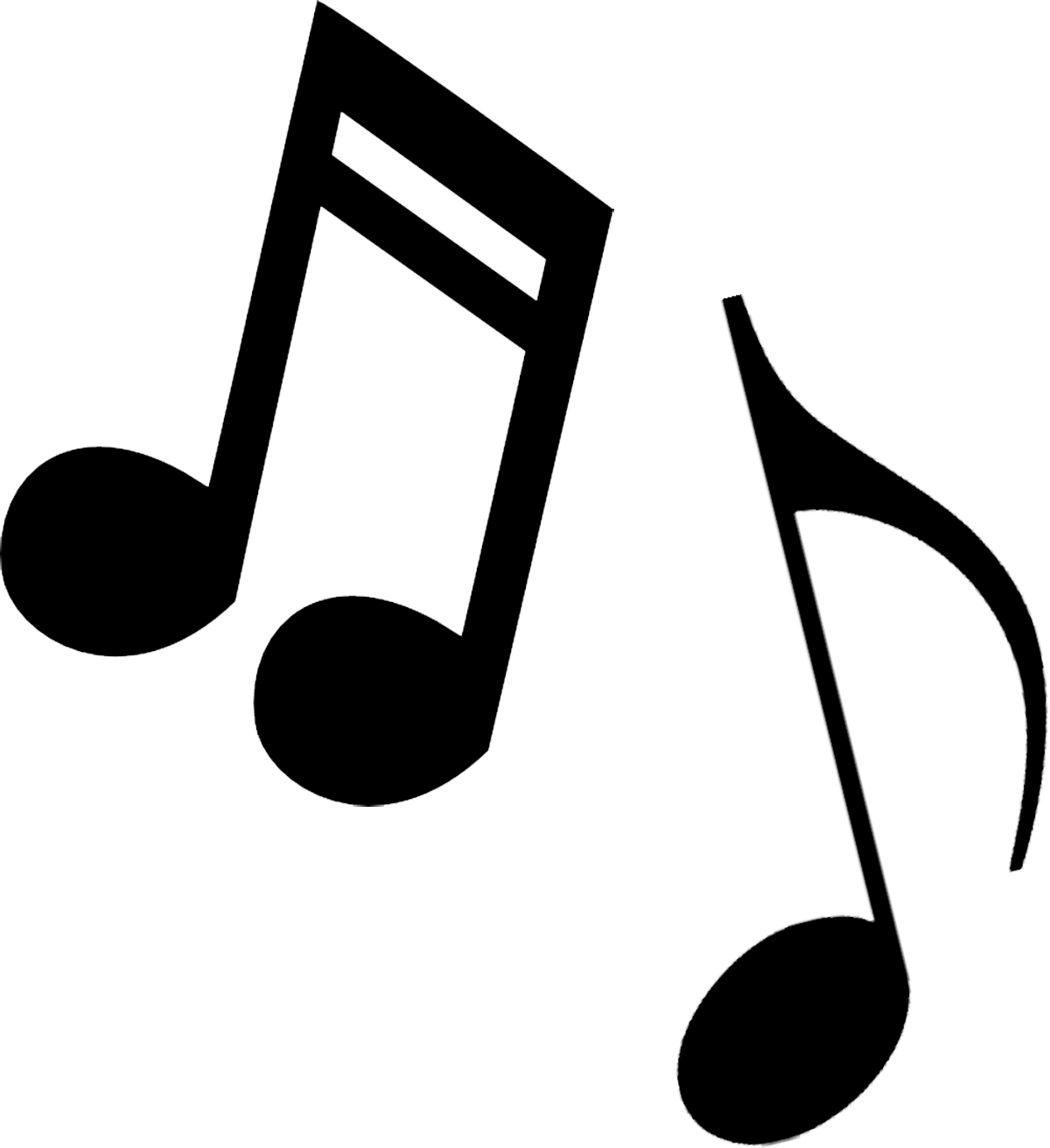 Rock Music Clipart Free Clipart Images
