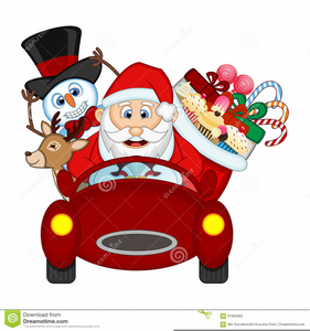 Santa PNG Clip Art Image   Gallery Yopriceville - High-Quality Images and  Transparent PNG Free Clipart