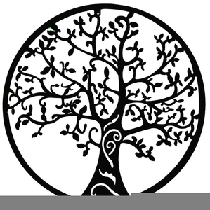 Wiccan Clipart Free Image