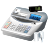 Cash Register Image