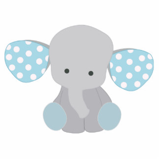 baby elefant blue free images at clker com vector clip winter hat clip art free printable winter hat clip art template