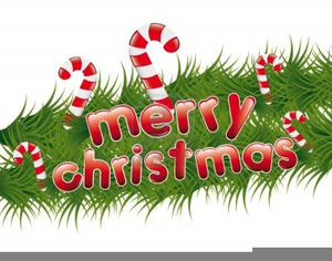 Christmas Party Images Clip Art.Christmas Party Clipart Images Free Images At Clker Com