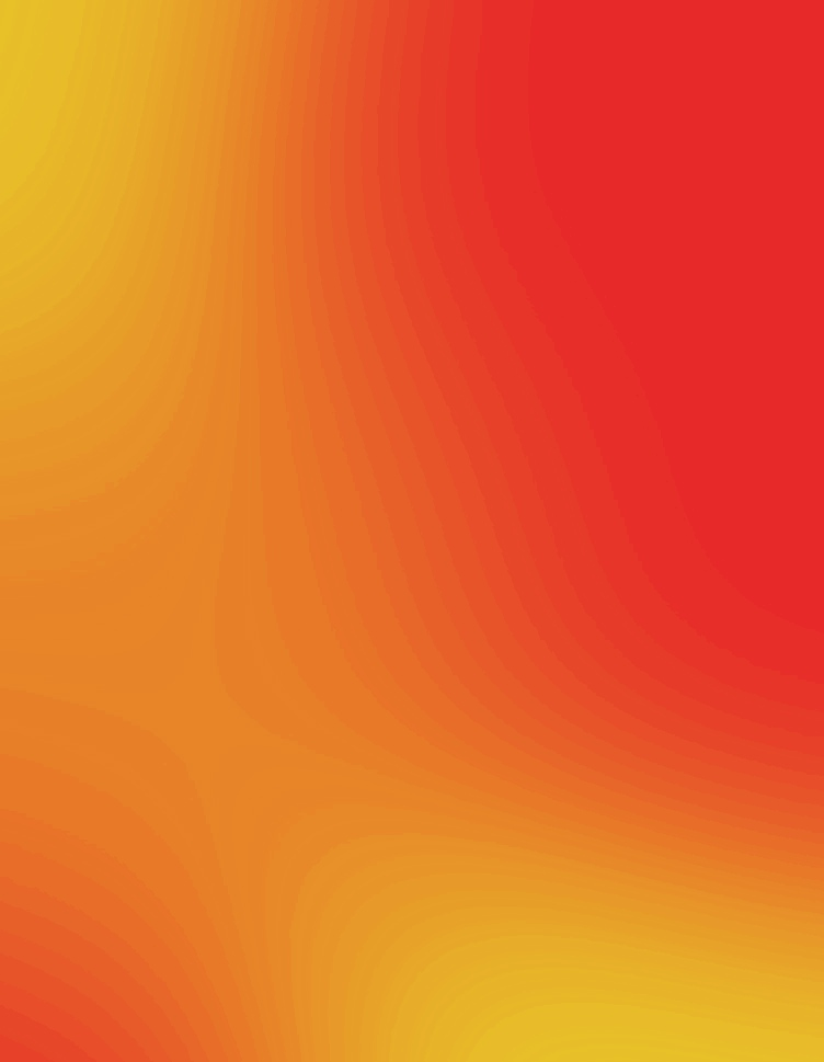 Pale Background Yellow Orange And Pink By Chifwui | Free ...