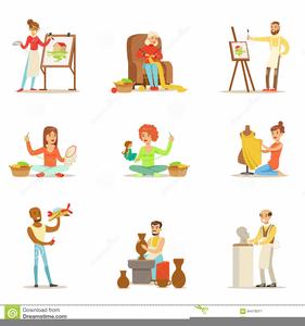 Hobbies Clipart Images Free Images At Clker Com Vector Clip Art Online Royalty Free Public Domain