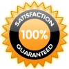 Satisfied Logo Image