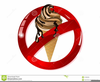 Clipart No Dogs Allowed Image
