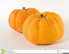 Clipart Images Of Pumpkins Image