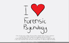Forensic Psychology Quotes Image