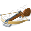 Crossbow 16 Image