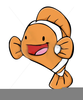 Animated New Baby Clipart Image