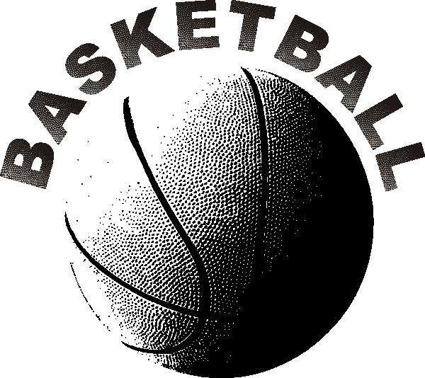Basketball Clip Art at Clker.com - vector clip art online ...