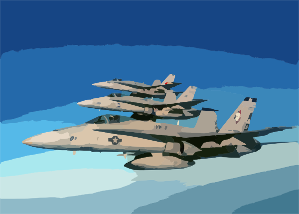 strike fighters 2 free download