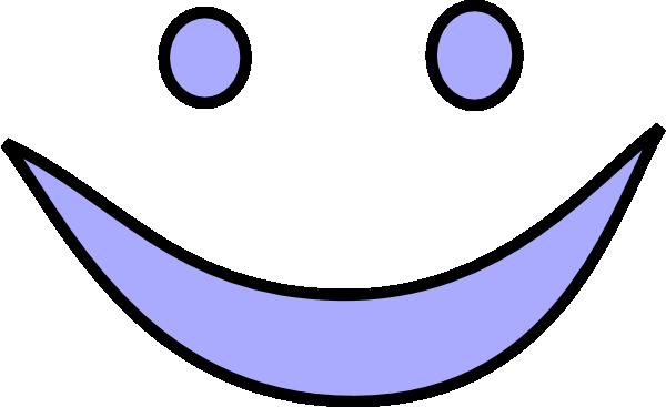 Smiley Eyes Clip Art at Clker.com - vector clip art online ...
