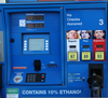 Gas Station Pump Image