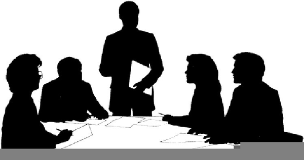 board meeting clipart free images at clker com vector clip art rh clker com meeting clipart black and white meeting clip art free