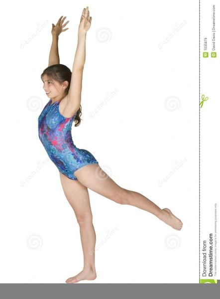 Gymnastics Clipart. Gymnast girls card making planner   Etsy   Kids cartoon  characters, Mermaid birthday party, Cartoon kids