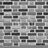Clipart Of Brick Wall Image