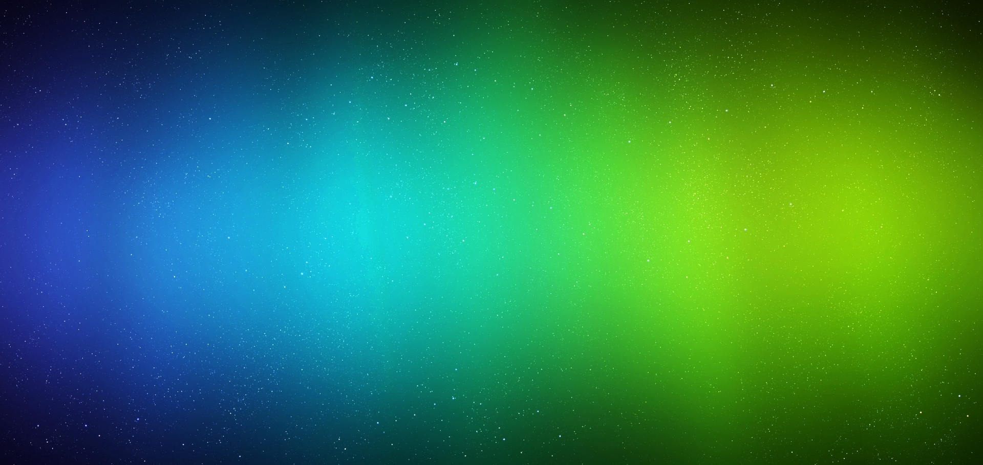 abstract wallpaper blue and green free images at clker
