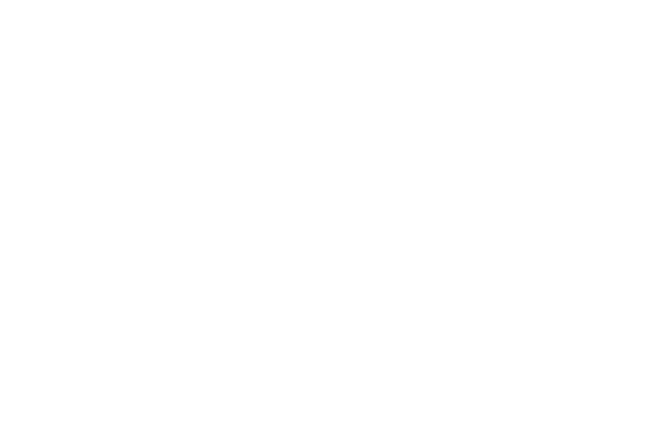 bike white bicycle clip art at clker com