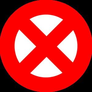 Image result for forbidden png