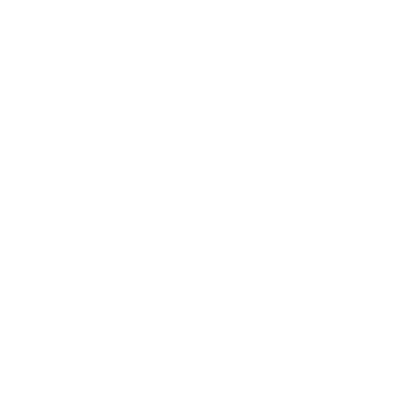 white paw print clip art at clker com vector clip art bear paw print border clip art bear foot print clip art